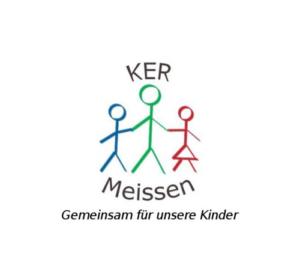 """1. Vollversammlung KER @ """"Geschwister-Scholl-Gymnasium"""" Nossen"""
