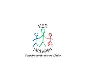 """Themenelternabend - """"Kommunikation mit Kindern und Jugendlichen"""" @ Aula des Gymnasiums Coswig, Melanchthonstraße 10 in Coswig"""